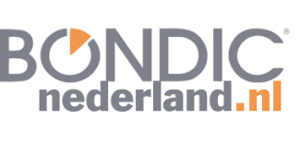 Logo bondic-nederland